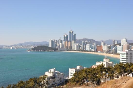 23-haeundae-beach.jpg