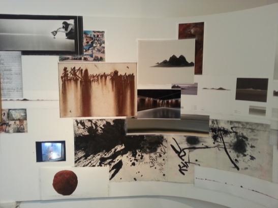 Random Modern art at Savina Museum of Modern Art - Photo 2