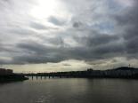 (1) Han River Horizon